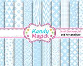Kandy Magick store on Etsy. Variety of backgrounds and frames available. Also sells country theme clipart sets. Commercial use allowed.