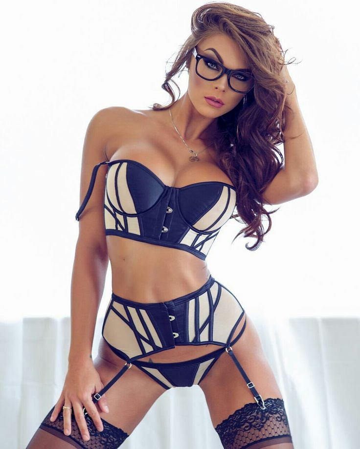 427 Best Images About Modelshoots On Pinterest-8810