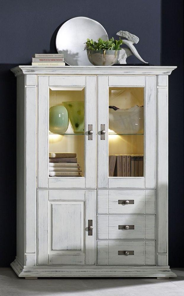ber ideen zu highboard wei auf pinterest. Black Bedroom Furniture Sets. Home Design Ideas