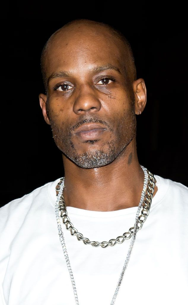 DMX's Attorney Blasts ''Absurd'' Accusation That Rapper Tried to Rob a Guy at Gunpoint  DMX