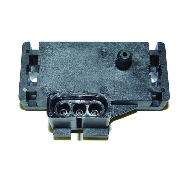 Map Sensor; 87-95 Jeep Wrangler YJ
