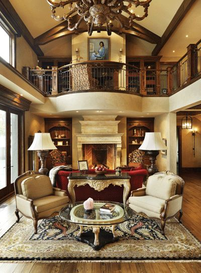 795 best Tuscan & Mediterranean Decorating Ideas images on ...