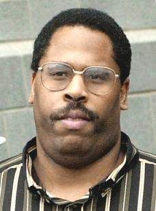 best killers images serial killers true crime  kendall francois a the poughkeepsie killer classification serial killer characteristics hid the bodies in the house that he shared his parents