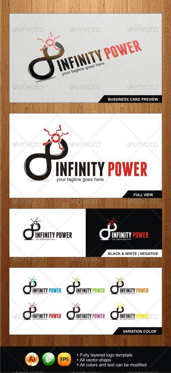 97 best Logo Templates images on Pinterest | Logo templates, Font ...