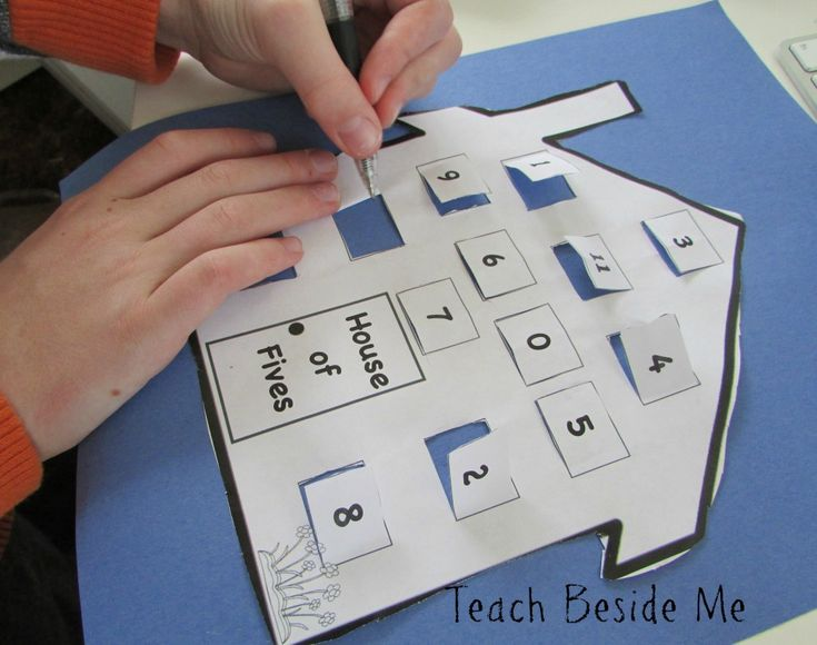 7 best Math games images on Pinterest | Multiplication tables, 3rd ...