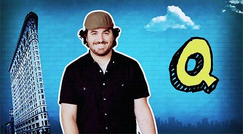 I got: BrianQuinn! Which Impractical Jokers character you are?