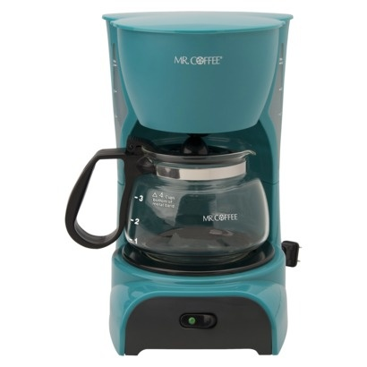 Mr Coffee Frozen Coffee Maker : 1000+ images about Kitchen Ideas on Pinterest Toaster, Target and Kitchen dining