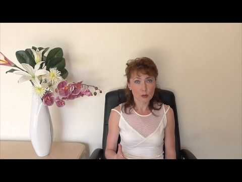 """Becoming a Medical Intuitive/ How to Heal Using Medical Intuition"" Workshop 