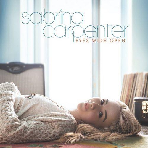 Sabrina Carpenter - Eyes Wide Open LEAKED ALBUM - http://newleakedmp3.com/sabrina-carpenter-eyes-wide-open-leaked-album/
