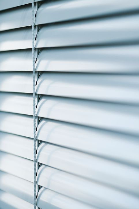amazing how to clean metal blinds Part - 4: amazing how to clean metal blinds awesome design