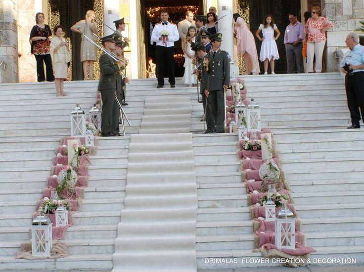 Στολισμός γάμου, Στολισμοί γάμου, GAMOS, ΓΑΜΟΣ, gamos, Γάμος, Διακόσμηση γάμου, Λουλούδια γάμου, gamos, Γάμος Ανθοστολισμός γάμου