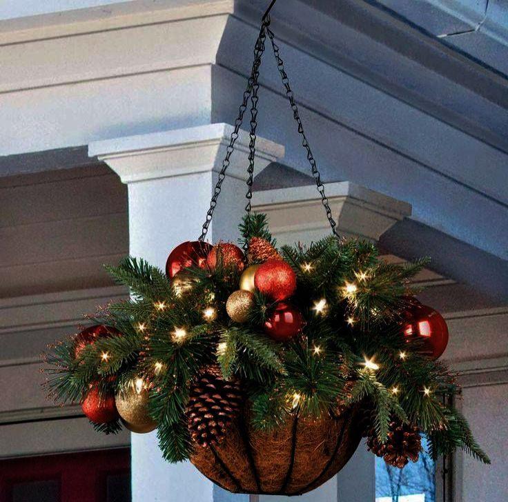 Ideas For Christmas Family Service Of Christmas Joy Hallmark Dvd Christmas Present Ideas For Ex Christmas Porch Decor Christmas Hanging Baskets Christmas Pots