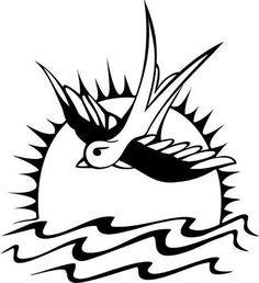 Résultats de recherche d'images pour « jack sparrow tattoo »