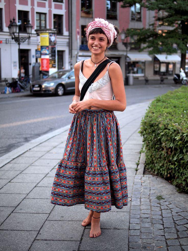 Forever My Girl Kinostart Deutschland