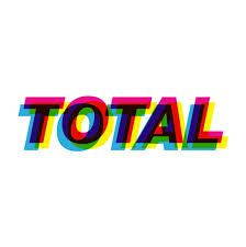 Image result for peter saville typography