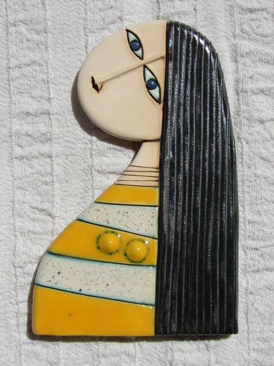 Фотографии, опубликованные Makedonski-ceramics art - Makedonski-ceramics art