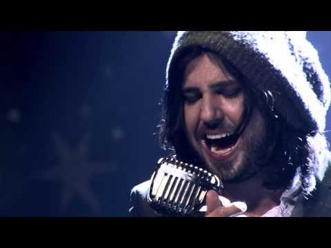 """Confira """"O Sol da Meia Noite"""", novo clipe da banda Rosa de Saron #Clipe, #Disponível, #Google, #Itunes, #Lançamento, #Novo, #RosaDeSaron, #SãoPaulo http://popzone.tv/2015/10/confira-o-sol-da-meia-noite-novo-clipe-da-banda-rosa-de-saron/"""