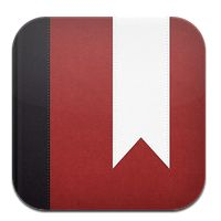 50 Unique Journal and Diary Apps | iPhone.AppStorm