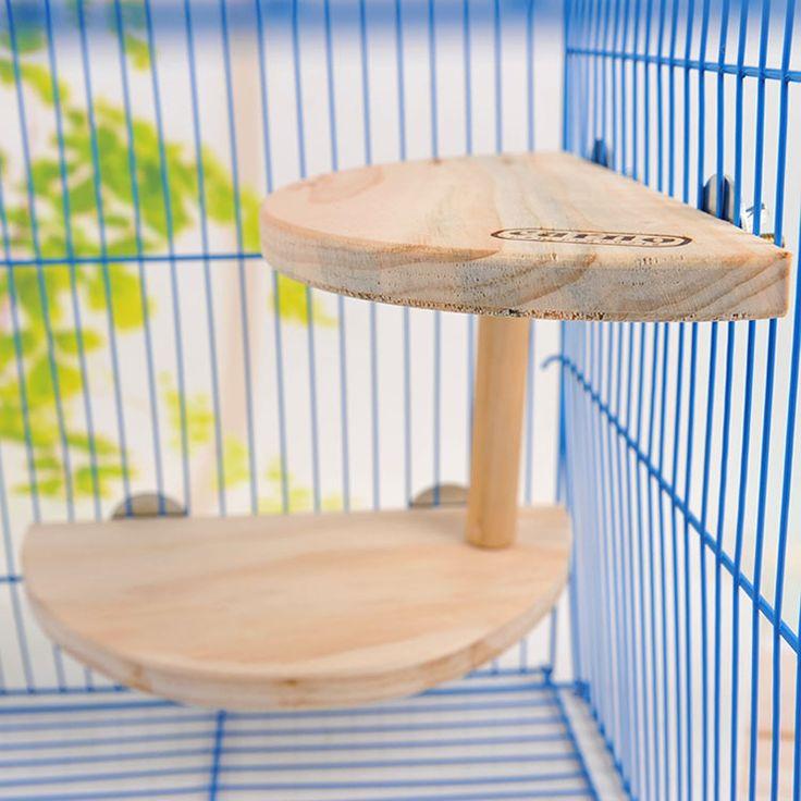 Afbeeldingsresultaat voor huisdier springplanken en trappen diy