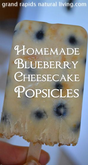 Popsicles!!!: a collection of Food and drink ideas to try | Popsicles ...