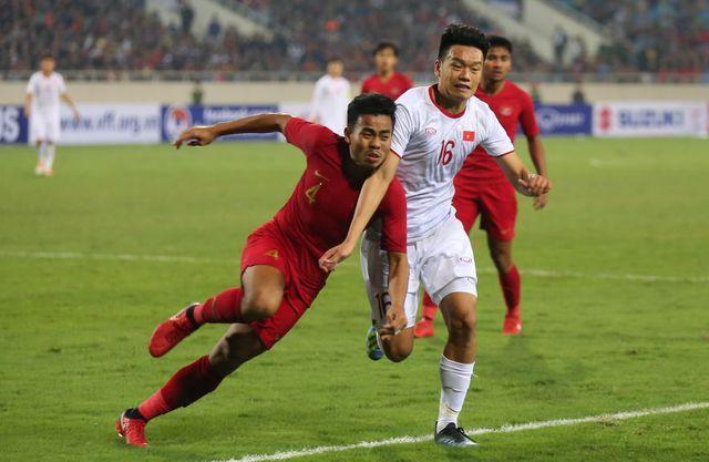 Vượt Qua Brazil Indonesia Gianh Quyền đăng Cai U20 World Cup Https Giaitri Pro P 21355 Utm Source Socialautoposter Utm Medium Soci World Cup Fifa Indonesia