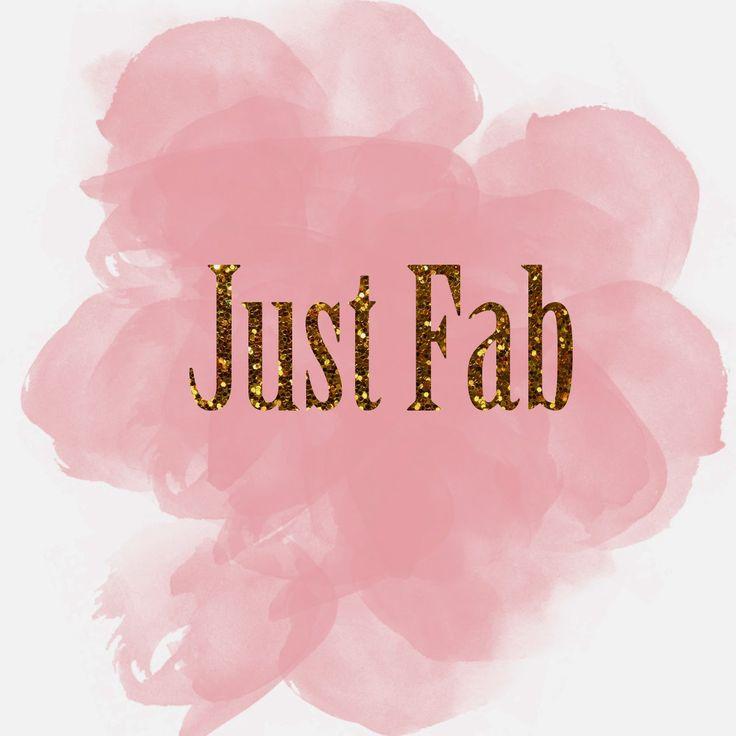 3 Just Fab IPad Mini Wallpaper