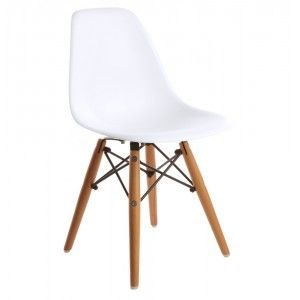 Eames-style kinderstoel http://www.behangboomenzo.nl/o_shop/index.php?route=product/product&product_id=863