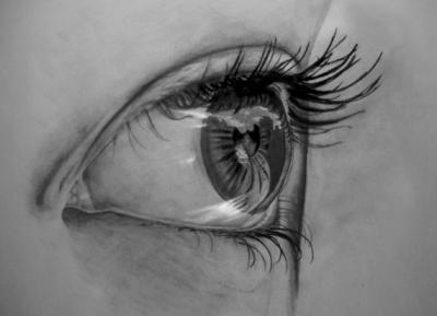 http://www.mooseek.com/screenshots/40_disegni_a_matita_realistici_di_occhi_umani.jpg