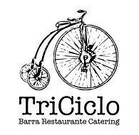 El Triciclo (Restaurante Madrid)  http://www.eltriciclo.es/