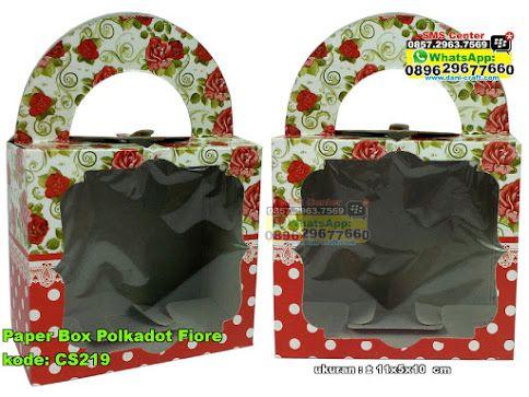 Paper Box Polkadot Fiore Hub: 0895-2604-5767 (Telp/WA)paper box,paper box murah,paper box unik,paper box grosir,jual paper box grosir,jual kemasan paper box,box kertas,kemasan paper box,jual paper box grosiran,paper box polkadot  #paperboxpolkadot  #paperbox #jualpaperboxgrosir #kemasanpaperbox #jualpaperboxgrosiran #boxkertas #paperboxunik #souvenir #souvenirPernikahan