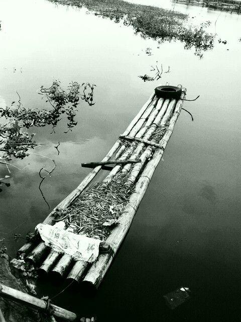 Calm n deep...