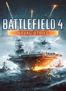 Battlefield 3 ps3 update on pc download