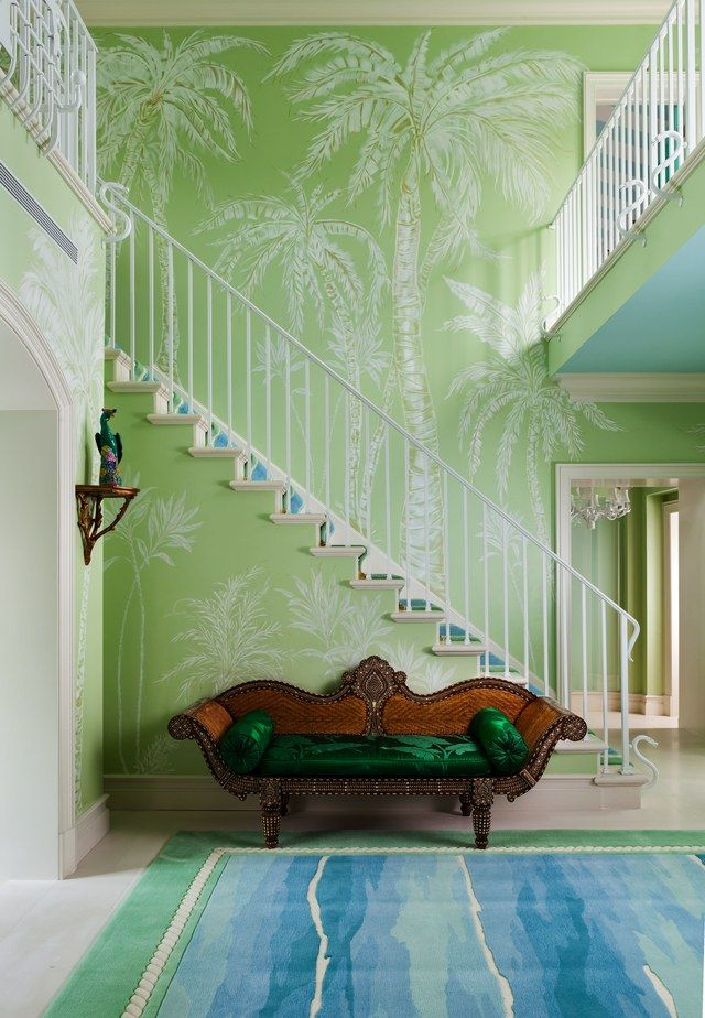 256 best images about decorative walls   painting ideas   windows ...