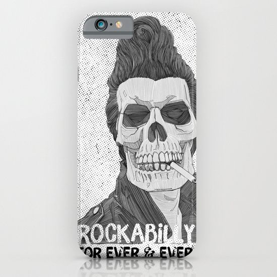 http://society6.com/product/rockabilly-for-ever--ever_iphone-case?curator=stdamos
