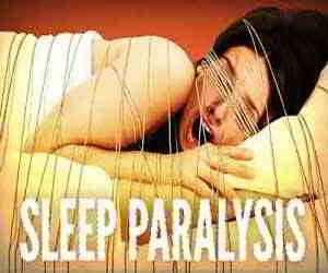 Cosa sono le paralisi del sonno e come vanno affrontate Le paralisi del sono sono esperienze piuttosto comuni che vengono vissute come incubi e che lasciano paralisi del sonno fase rem sogni