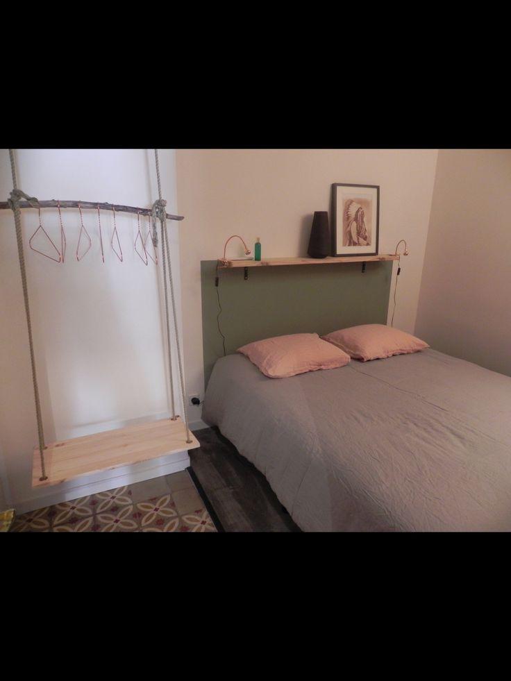 Appartement à louer Barcelone