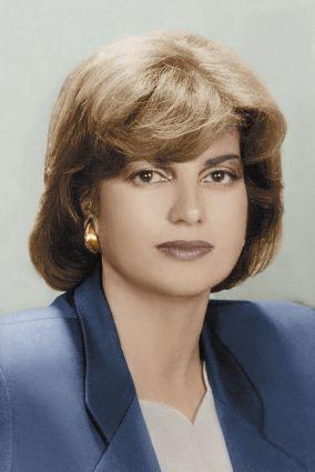 İlk kadın başbakan: Tansu Çiller (1993)