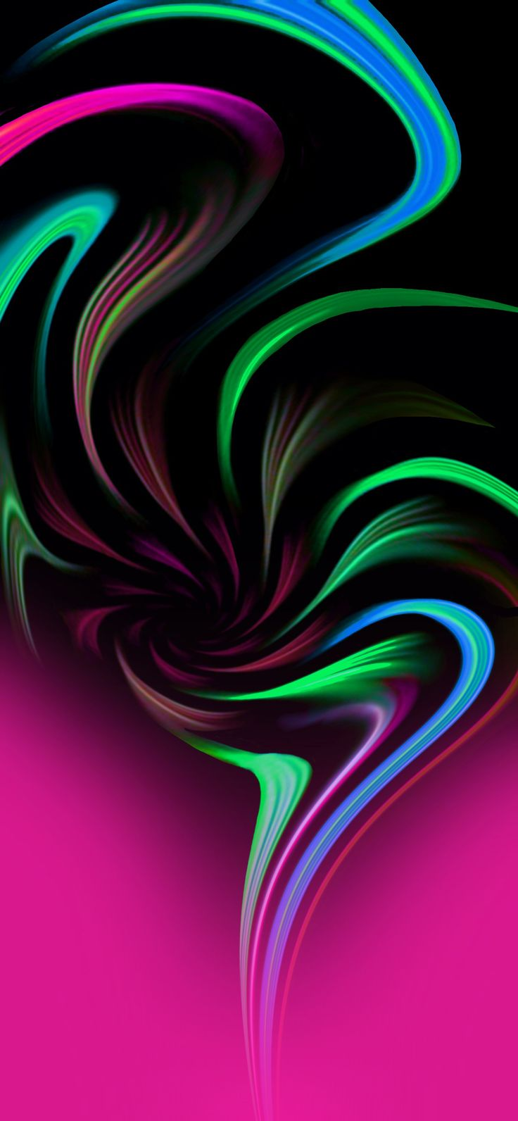 Abstract HD Wallpapers 163959242671033012 9