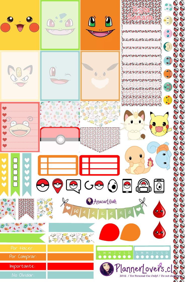 pokemon_go_printable_stickers_by_anacarlilian-dael7jv.jpg (2236×3406)