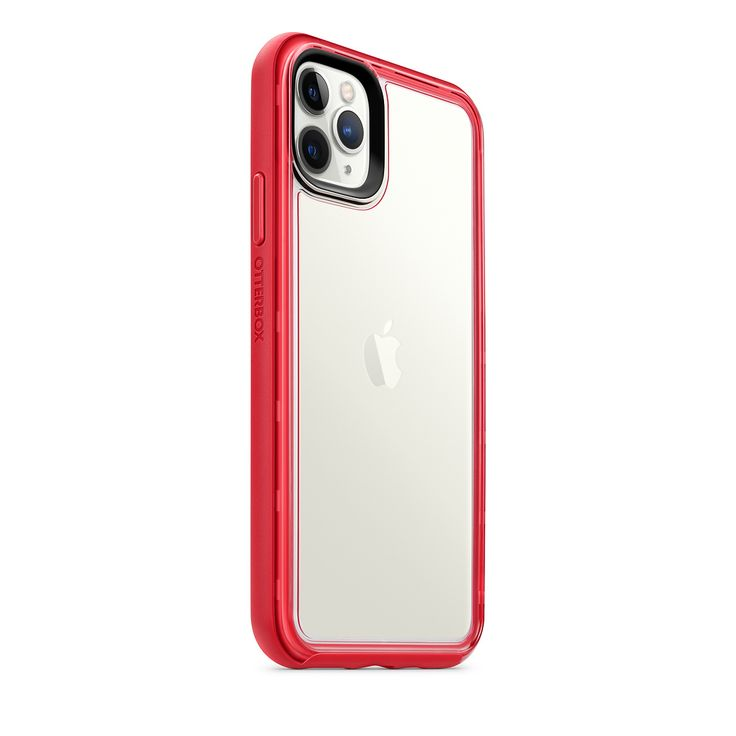 Otterbox lumen series case for iphone 11 pro max apple