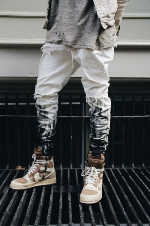 Sick Streetwear Shop street fashion at WWW.PASAR-PASAR.COM (use code SUSTUMBLRfor 10% off)