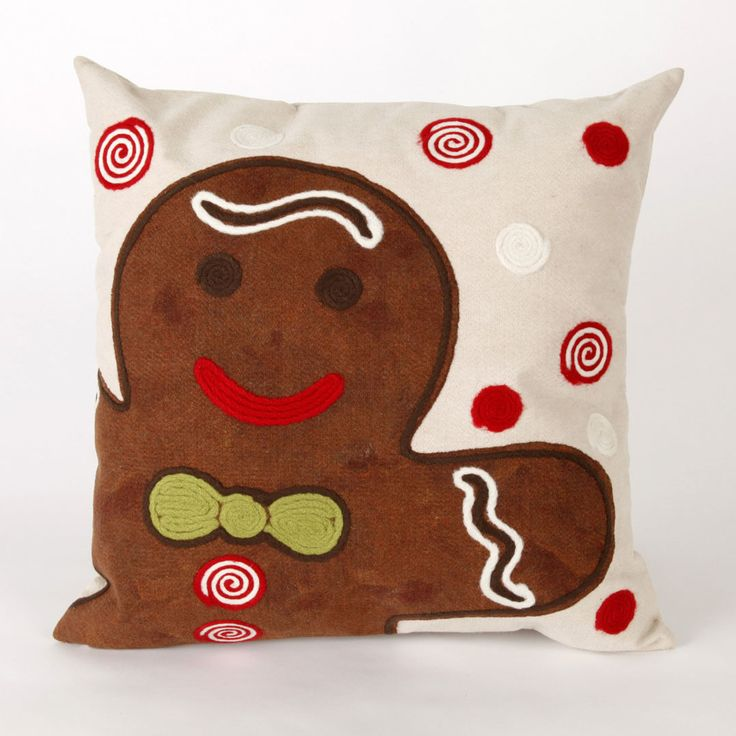 Gingerbread Decorative Pillows : 25+ best ideas about Ginger boy on Pinterest Red hair men, Ginger guys and Hot ginger men