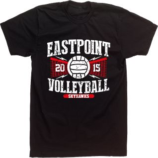 playday lacrosse tshirts - Google Search