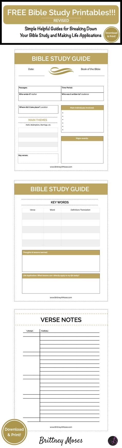 worksheet Homiletics Worksheet 13 best homiletics bsf images on pinterest bible study journal free printable alert a couple of years ago i decided to put together