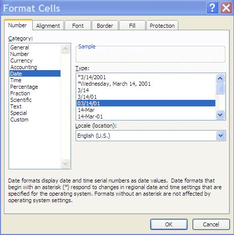 Use Excel to calculate the number of working days you have to complete your projects #number #of #business #days http://france.nef2.com/use-excel-to-calculate-the-number-of-working-days-you-have-to-complete-your-projects-number-of-business-days/  # Use Excel to calculate the number of working days you have to complete your projects You don't need to count out days on a calendar to find out how many days you have to complete a project. Excel's NETWORKDAYS function can calculate it for you —…