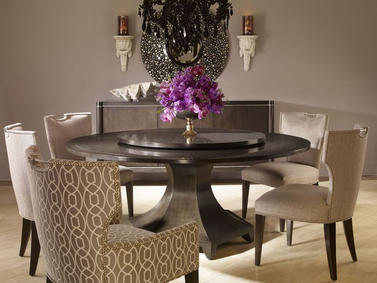 Shop Stanley Furniture At Goods Furniture Stores In Charlotte NC And  Hickory NC