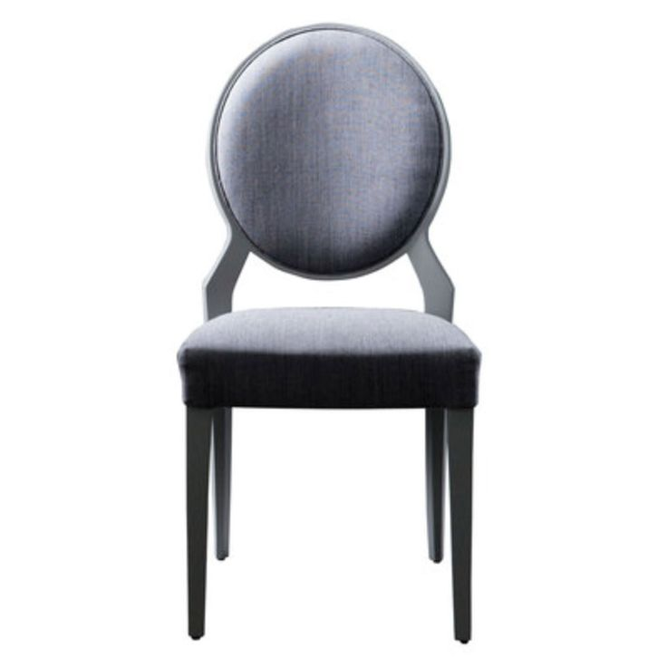 www.limedeco.gr grey chair without arms