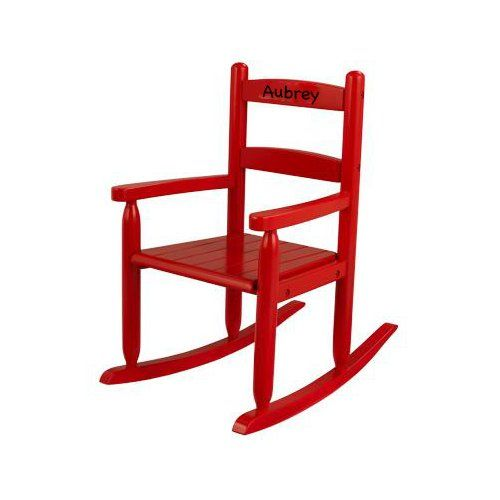 63 best kids wooden rocking chair images on pinterest kids rocking chairs chairs and painted. Black Bedroom Furniture Sets. Home Design Ideas
