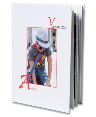 Stampa fotolibri online. Platinum, il fotolibro con copertina rigida personalizzata. Disponibili vari formati. Software gratuito per comporre Photoboost3d