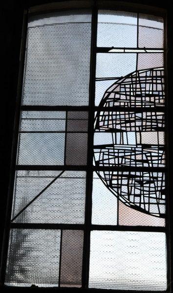 http://www.lavieb-aile.com/article-les-vitraux-de-gerard-lardeur-a-bannalec-29-123199496.html